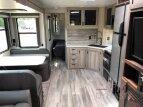 2021 Winnebago Voyage for sale 300313502