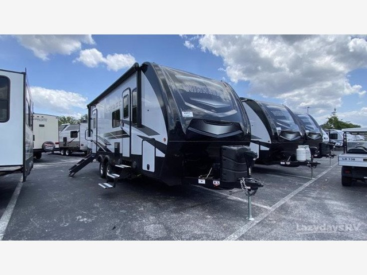 2021 Winnebago Voyage for sale 300315691