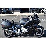 2021 Yamaha FJR1300 for sale 201174412