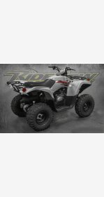 2021 Yamaha Grizzly 90 for sale 201043590