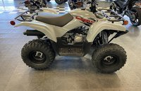 2021 Yamaha Grizzly 90 for sale 201055640