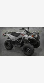 2021 Yamaha Grizzly 90 for sale 201071929