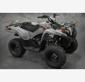 2021 Yamaha Grizzly 90 for sale 201071959