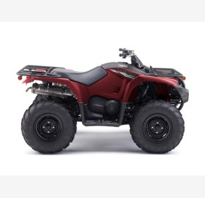 2021 Yamaha Kodiak 450 for sale 200993106