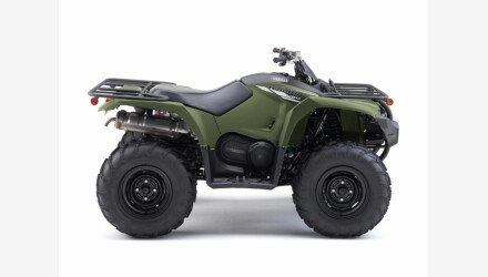 2021 Yamaha Kodiak 450 for sale 201039625
