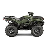 2021 Yamaha Kodiak 700 for sale 200999031
