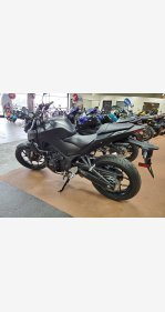 2021 Yamaha MT-03 for sale 201020776