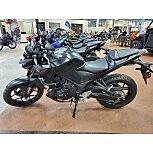 2021 Yamaha MT-03 for sale 201020776
