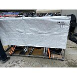 2021 Yamaha MT-03 for sale 201024723