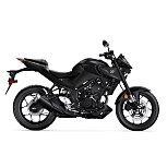 2021 Yamaha MT-03 for sale 201030027