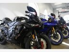 2021 Yamaha MT-03 for sale 201031067
