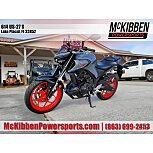 2021 Yamaha MT-03 for sale 201031476