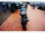 2021 Yamaha MT-03 for sale 201032122