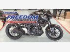 2021 Yamaha MT-03 for sale 201049351