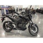 2021 Yamaha MT-03 for sale 201115567