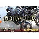 2021 Yamaha MT-03 for sale 201166495