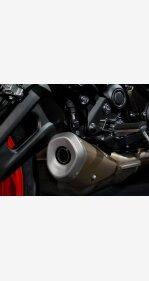 2021 Yamaha MT-07 for sale 201066940