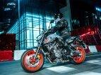 2021 Yamaha MT-07 for sale 201151353