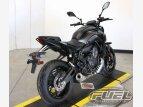 2021 Yamaha MT-07 for sale 201163466