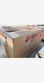 2021 Yamaha MT-09 for sale 201071900