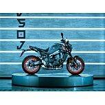 2021 Yamaha MT-09 for sale 201076937