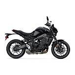 2021 Yamaha MT-09 for sale 201077629