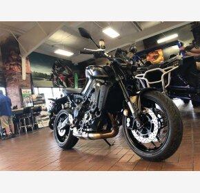 2021 Yamaha MT-09 for sale 201077947