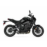 2021 Yamaha MT-09 for sale 201097297