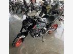 2021 Yamaha MT-09 for sale 201164690