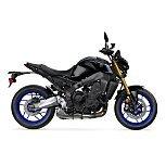 2021 Yamaha MT-09 for sale 201174420