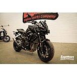 2021 Yamaha MT-10 for sale 201039375