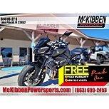 2021 Yamaha MT-10 for sale 201044879