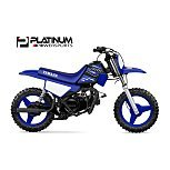 2021 Yamaha PW50 for sale 200984653