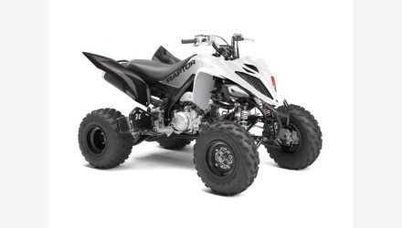 2021 Yamaha Raptor 700R for sale 201066645