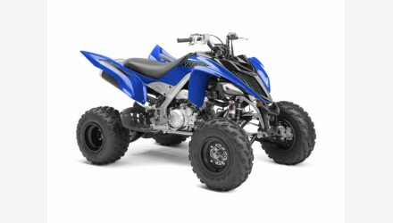 2021 Yamaha Raptor 700R for sale 201073285
