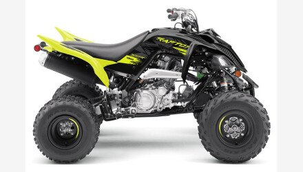 2021 Yamaha Raptor 700R for sale 201073583