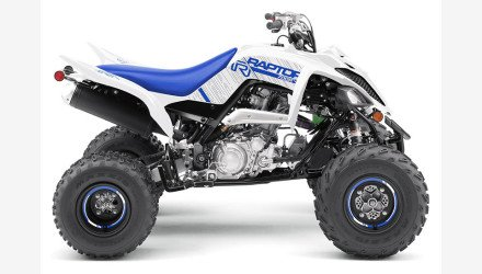 2021 Yamaha Raptor 700R for sale 201073585