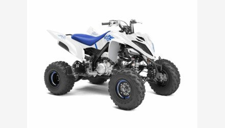2021 Yamaha Raptor 700R for sale 201074809
