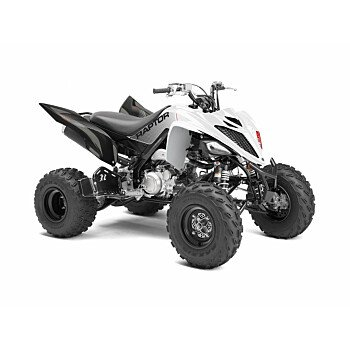 2021 Yamaha Raptor 700R for sale 201074810