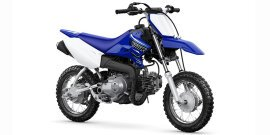 2021 Yamaha TT-R110E 50E specifications