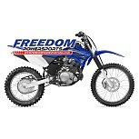 2021 Yamaha TT-R125LE for sale 201086992