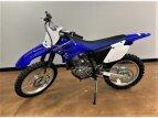 2021 Yamaha TT-R230 for sale 201116189