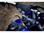 2021 Yamaha TT-R50E for sale 200947332