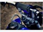 2021 Yamaha TT-R50E for sale 200950381