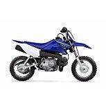 2021 Yamaha TT-R50E for sale 200997132