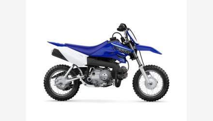 2021 Yamaha TT-R50E for sale 201031397