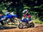 2021 Yamaha TT-R50E for sale 201158388