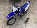 2021 Yamaha TT-R50E for sale 201159774