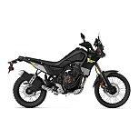 2021 Yamaha Tenere for sale 200954116