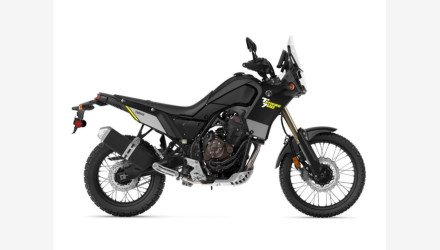 2021 Yamaha Tenere for sale 200999244